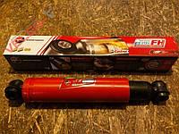 Амортизатор задний Ваз 2121 (масло) Fenox