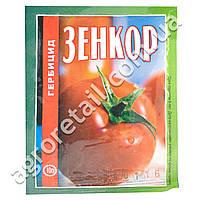 Добрыня Зенкор 10 г
