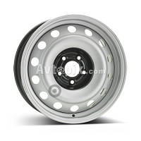 Стальные диски KFZ 7780 Fiat R16 W7 PCD5x108 ET42 DIA65