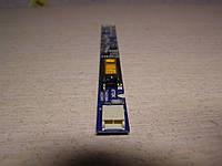 Инвертор матрицы  acer 5737z