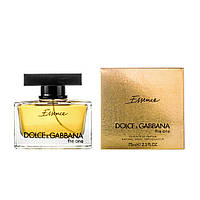 Dolce&Gabbana the one essence 75ml, фото 1