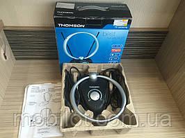 ТВ-антенна Thomson ANT517  (AR- 1307)