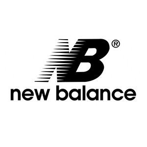 New balance мужские