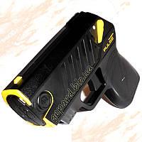 Стреляющий электрошокер Taser Pulse (USA)