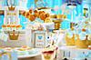 Кенди бар для мальчика Король Мики Маус, фото 2