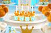 Кенди бар для мальчика Король Мики Маус, фото 4