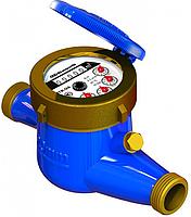 Счётчик холодной воды Gross MTK–UA 20