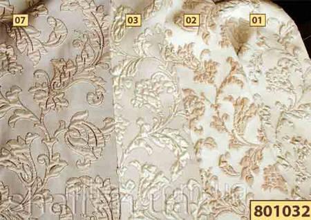 Ткань для штор Shani 801032