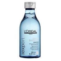Шампунь для чувствительной кожи головы - Sensi Balance Shampoo