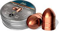 Пули пневматические H&N Rabbit Magnum Power 4.5 мм