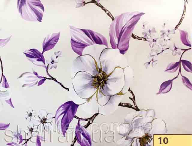 Ткань для штор Shafran 57001