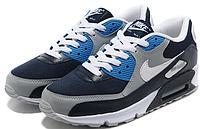 Кроссовки Nike Air Max 90 - 41Z мужские