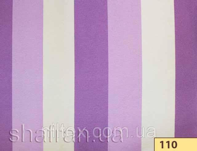 Ткань для штор Shafran 57003