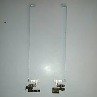 Петли стойки Lenovo Z565, G560, G565
