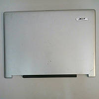 Крышка матрицы Acer Aspire 5050