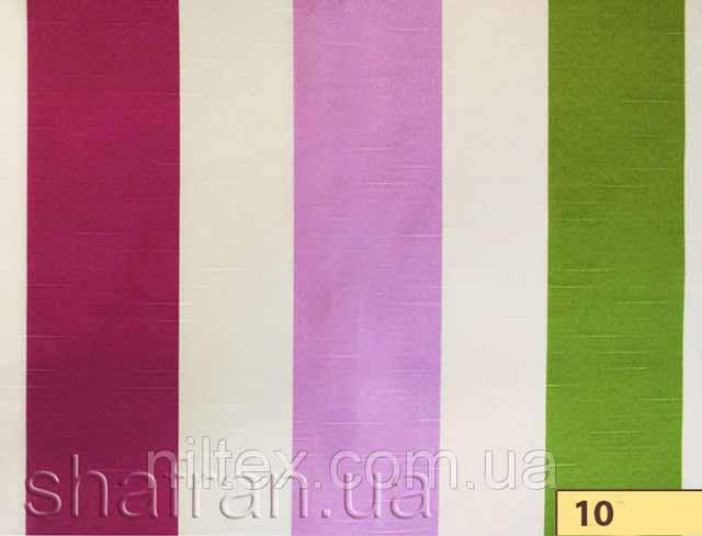 Ткань для штор Shani 57006