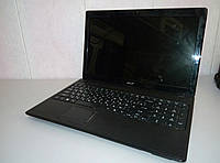 Ноутбук Acer Aspire 5552G 15,6""\AMD V140 2.3GHz/500Gb/3Gb/ATI HD6700(1Gb)/WiFi/WC200|148|?|26993d72645ee8ed0657a297620cfc86|False|UNLIKELY|0.3121415972709656