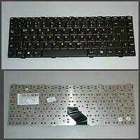 Клавиатура для ноутбука Bluechip EL80 (AETW3STG016)