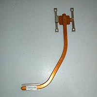 Радиатор охлаждения Bluechip EL80 (ATZHW000400)
