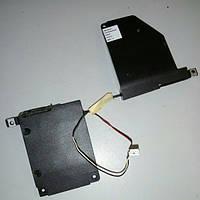 Динамик ноутбукa Bluechip EL80 (CG100000V00)