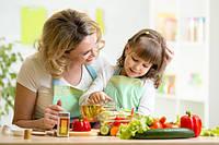 Как продукты влияют на наш организм?