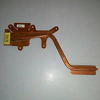 Радиатор системы охлаждения LG P1 (MFNG-C005A)