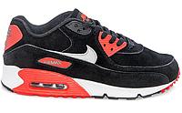 Кроссовки Nike Air Max 90 - 35Z мужские