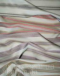 Ткань для штор Shani 85103