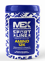 MEX Amino 12K 300t