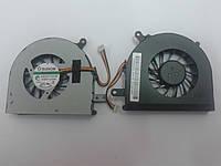 Вентилятор (кулер) для ноутбука Lenovo G500