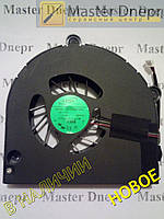 Вентилятор Fan Кулер Toshiba C660 P750 P750D P755 P755D L675D L670 C660 A660 A665D A665 A665D
