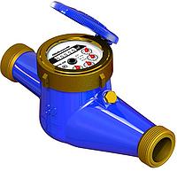 Счётчик холодной воды Gross MTK–UA 32