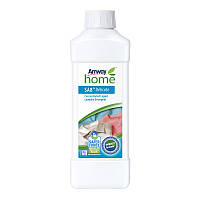 Концентрированное жидкое средство для стирки деликатных тканей (1 л) AMWAY HOME™ SA8™ Delicate