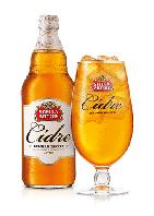 Сидр Stella Artois 0,5 L