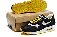 Кроссовки мужские Nike Air Max 87 - 19Z