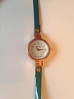 Часы женские наручные YUHAO