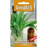 Семена Черемша многолетняя 0,2 грамма SeedEra