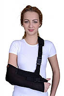 Бандаж поддерживающий для руки (дышащий) Armor ARM304