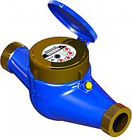 Счётчик холодной воды Gross MTK–UA 40