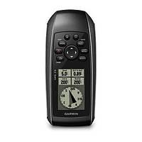 Морской навигатор Garmin GPS 73