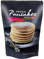 Протеиновая смесь для блинчиков Protein Pancakes Power Pro