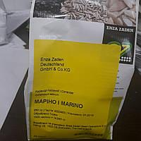 Кориандр Марино 250г