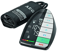 Измеритель давления на плече AEG BMG 5677 (тонометр)
