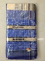 Платок носовой в упаковке (мужской)