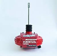 Усилитель тормозов вакуумный 2108-21099,2113-2115,21213 Люкс