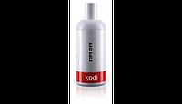 Tips Off Жидкость для снятия гель лака/акрила 500 мл. Kodi Professional