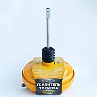 Усилитель тормозов вакуумный ВАЗ 2108, 2113-15, 21213 Спорт