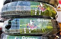 Поливочный Greenn Line 3/4 20м ( ГриннЛайн )