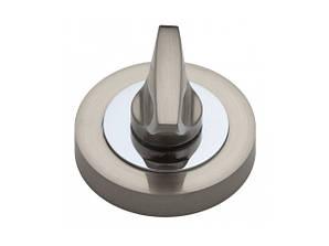 Plt-24z-wc-04-07 хром-кварцованый никель
