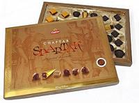 Набор конфет Спартак 375 г